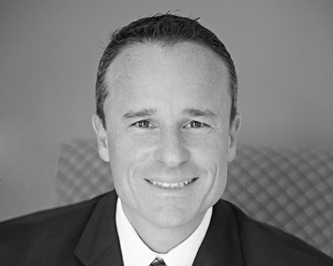 Robert Leone, Chief Executive Officer